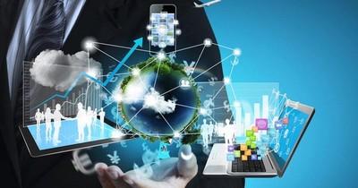 La Nación / Asoban señala que normativa impulsará los servicios digitales