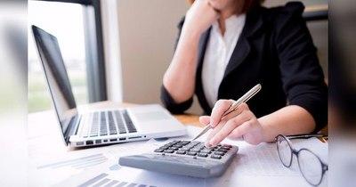 La Nación / Nuevas medidas tienen un fuerte componente de contención del gasto