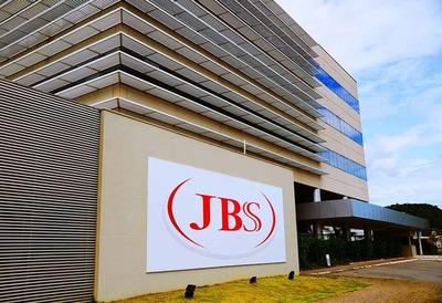 Agencia Fitch elevó a grado inversor deuda de la multinacional JBS