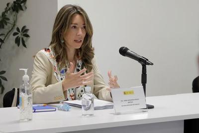 Colombia y España firmarán un Acuerdo de Promoción y Protección de Inversiones