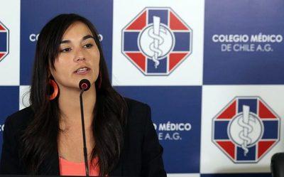 Chile: Proponen regresar a una cuarentena dura por tres semanas para evitar más contagios por COVID