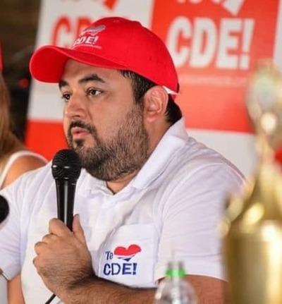 TQCDE hará donativos a entidades benéficas, en vez de caravanas