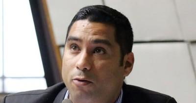 La Nación / Buscan intimar a candidatos políticos a retirar propaganda electoral