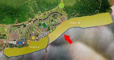 Itaipú avanza en proceso para DESPILFARRAR G. 1.200 millones