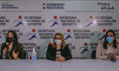 """Ciudadanía cooperará para el traslado de embarazadas en el """"Día E"""" de vacunación – Diario TNPRESS"""