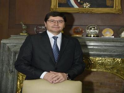 """Multan con G. 10.665 millones al BNF por """"falta administrativa"""" – Prensa 5"""