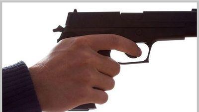 Desconocidos disparan contra un adolescente de 17 años en Luque