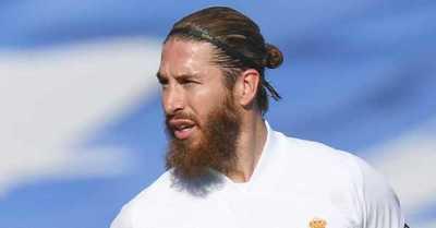 Sergio Ramos deja el Real Madrid y culpa al club por el quiebre que derivó en su salida