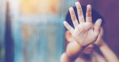 Rompió silencio: Padre y madrastra abusaban de él desde los 8 años – Prensa 5