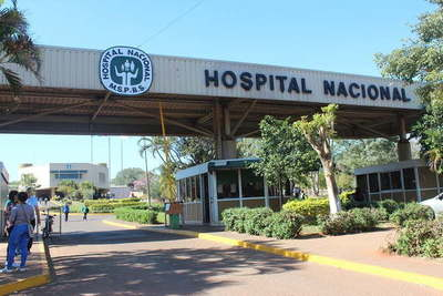 Enfermera se negó a vacunarse y terminó falleciendo por COVID-19