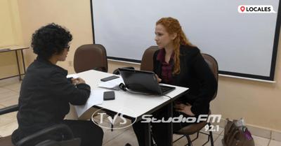 INCUNI OFRECE ASISTENCIA TÉCNICA GRATUITA PARA EMPRENDIMIENTOS TECNOLÓGICOS