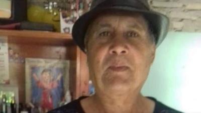 """""""Me siento atada de manos pies"""": mujer suplica un lugar en UTI para su padre"""