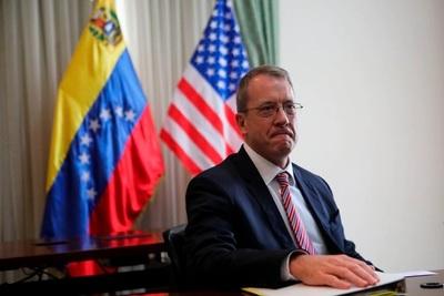 Embajador de EE.UU para Venezuela pide el fin de los crímenes de odio tras los asesinatos de tres personas LGBTQ+ en 24 horas