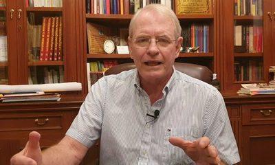 ARP pide el cese a las invasiones de propiedades privadas