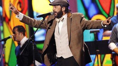 Juan Luis Guerra lanza un álbum con 16 de sus éxitos