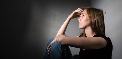 Advierten que enfermedades mentales serán primera causa de morbilidad