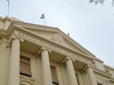 BNF presentará recurso de reconsideración contra la multa impuesta por el Banco Central