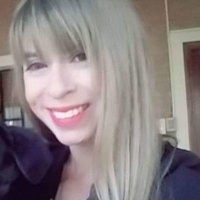 Caso Analía Rodas: Familia presentará mañana poder especial para promover querella