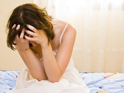 """""""Dentro de cinco años las enfermedades mentales van a ser la primera causa de morbilidad"""""""