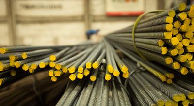 Alertan suba de precios de materiales de construcción hasta un 40%
