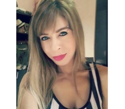 Abogado de familia de Analía se reunirá con Sandra Quiñónez