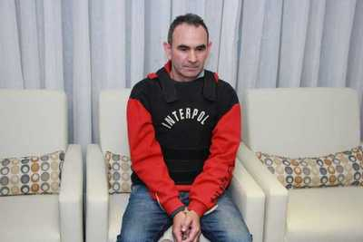 Caso Cecilia Cubas: Uno de los acusados se declaró culpable y pidió perdón
