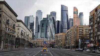 Moscú evalúa un nuevo confinamiento ante el incremento de los contagios COVID