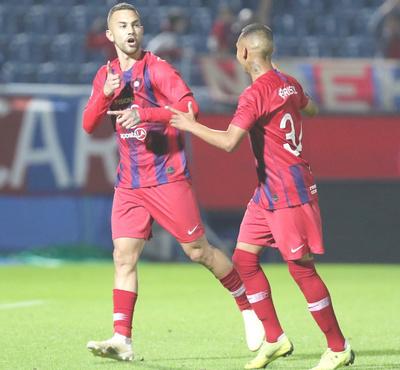 Confirmado: Luis Fariña volverá a jugar en Cerro Porteño