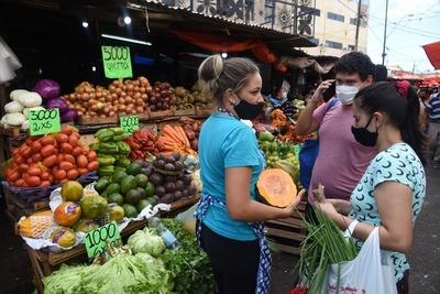 Alrededor de 25.000 trabajadores serán beneficiados con Subsidio de Frontera