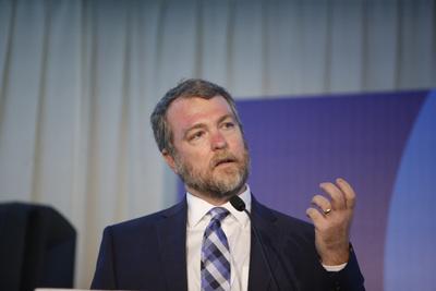 BID: Capacitación digital permitirá disminuir desigualdad en América Latina