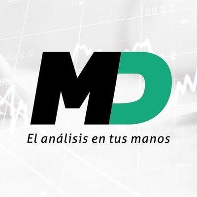 Empresa eléctrica de México promete invertir hasta 4.850 millones de dólares