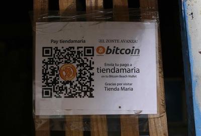 El BM señala que no puede ayudar a El Salvador con el bitcóin por transparencia