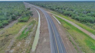 El Chaco se abre a nuevas oportunidades de desarrollo