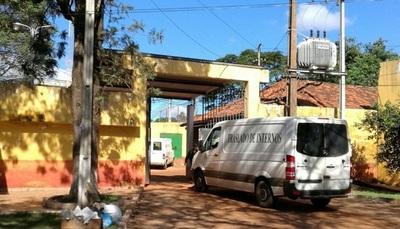 Imputan a nueve personas por extorsión a colono brasileño
