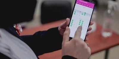 """""""Ciudad Mujer"""", la app para agendar citas con médicos, abogados y mucho más"""