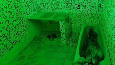 Que empiece el juego: Escape Room Asunción te reta a escapar de esta habitación en menos de 60 minutos