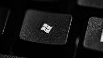 ¿En qué consiste la iniciativa de Microsoft para aumentar impacto de empresas digitales en Paraguay?