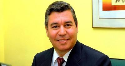 La Nación / Abogado querellante responde a posición de periodista de Abc Color