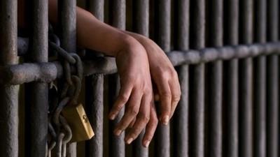 Condenan a 18 años de prisión a un hombre por Homicidio Doloso