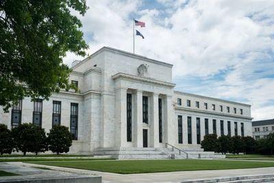 Se adelanta la perspectiva de suba de tasas en EEUU, ante mayor crecimiento económico y fuerte consumo