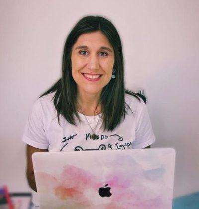 Organización internacional premia a joven investigadora paraguaya