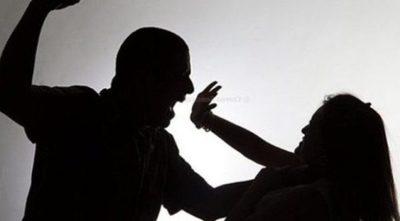 Imputan a un hombre por agredir a su pareja con machete