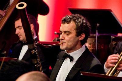 OSN ofrecerá Cuarto Concierto de Temporada con un homenaje póstumo a su fagotista principal