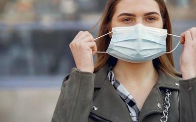 España eliminará la obligatoriedad del uso de mascarillas al aire libre a partir del 26 de junio – Prensa 5
