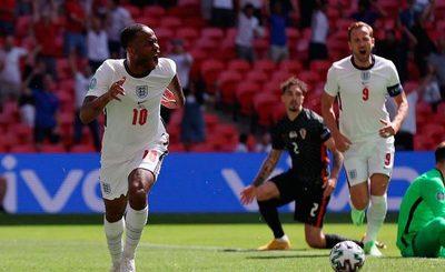 Inglaterra-Escocia, una rivalidad histórica sin perder de vista los octavos
