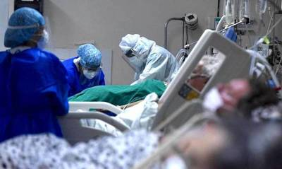 """""""No convertir un festejo del Día del Padre en una catástrofe"""": el pedido de los médicos"""