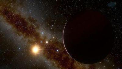 Astrónomas realizan hallazgo clave sobre la formación de planetas