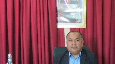 Santaní progresa a base de obras de infraestructura y buena gestión