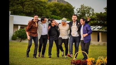 ¡Orgullo paraguayo! «Soy Latino» supera 1 millón de reproducciones en YouTube (Video)