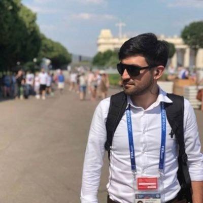 En Brasil no hay ambiente de Copa América, dice periodista
